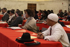 CUEED PII Townhall IMG_3175