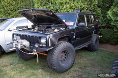 OK4WD-96