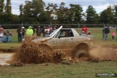 Down N Dirty 00042