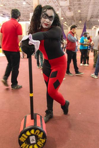 ccxp-2016-especial-cosplay-arlequina-49.jpg