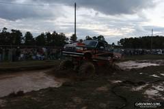 Down N Dirty 00183