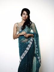 South Actress SANJJANAA Unedited Hot Exclusive Sexy Photos Set-18 (37)