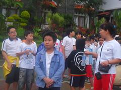 siswa_sd_damai_2012 (41)