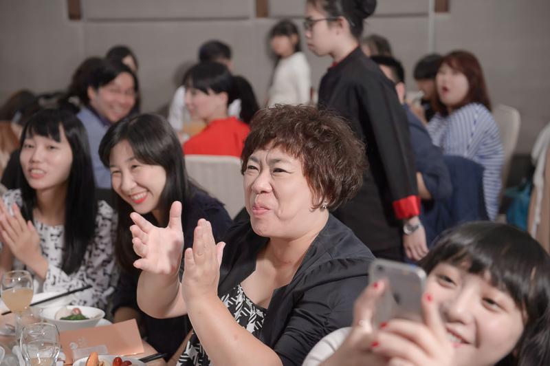 台南婚攝 雅悅會館083