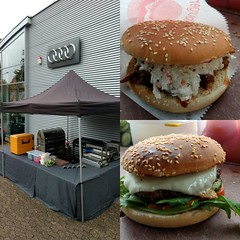 "#HummerCatering #Eventcatering #Burger #BBQ #Grill #Catering #Köln #AudiQ2 #promotion #Fleischhauer • <a style=""font-size:0.8em;"" href=""http://www.flickr.com/photos/69233503@N08/31973314392/"" target=""_blank"">View on Flickr</a>"