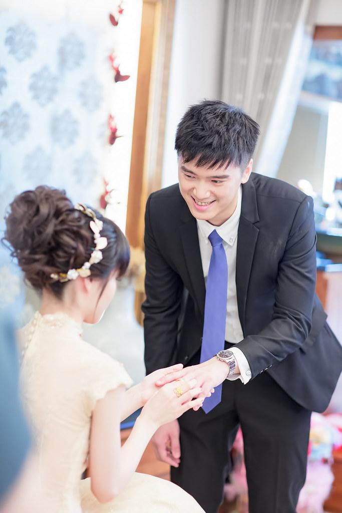 維多麗亞酒店,台北婚攝,戶外婚禮,維多麗亞酒店婚攝,婚攝,冠文&郁潔026