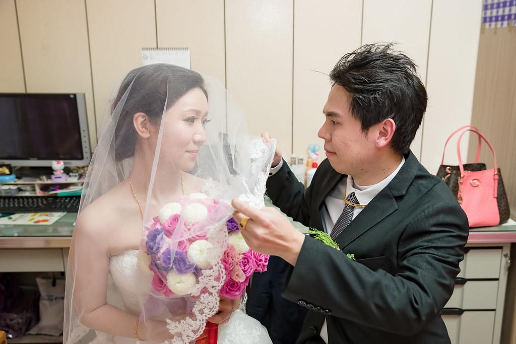 新竹卡爾登飯店,卡爾登,卡爾登飯店,新竹卡爾登,婚攝卡樂,Ryan&Lynn118