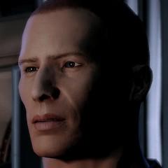 Casadir Shepard