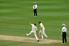2005-06 Sydney Cricket Test 2