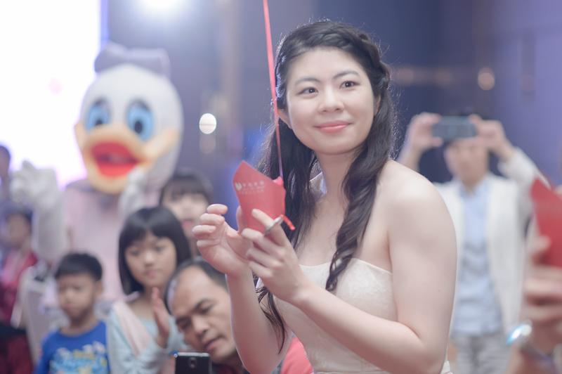 台南婚攝 雅悅會館042