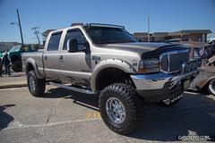 SeaSide Truck Show-53