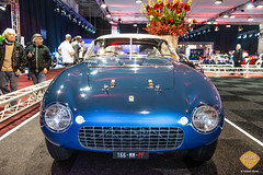 Interclassics 2017-26