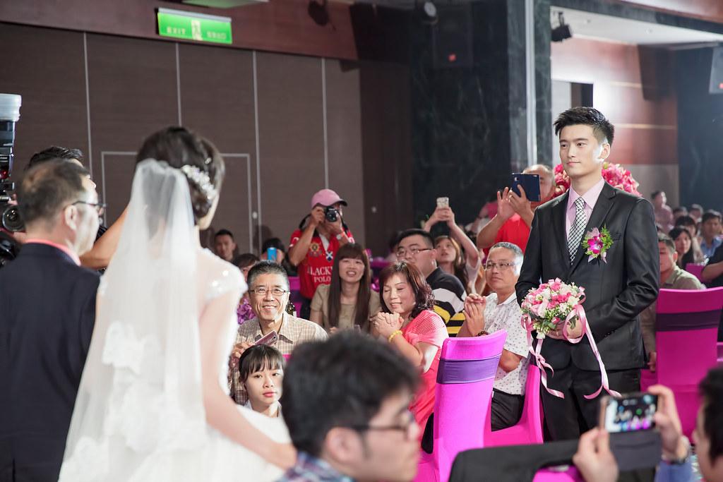 維多麗亞酒店,台北婚攝,戶外婚禮,維多麗亞酒店婚攝,婚攝,冠文&郁潔120