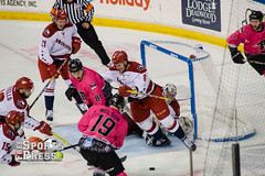 "2017-02-10 Rush vs Americans (Pink at the Rink) • <a style=""font-size:0.8em;"" href=""http://www.flickr.com/photos/96732710@N06/32690258402/"" target=""_blank"">View on Flickr</a>"