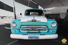 1962  Chev Brazil.CR2