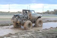 Down N Dirty 00157