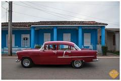 2015 11 04 Cuba met Chris en Charlotte 0716