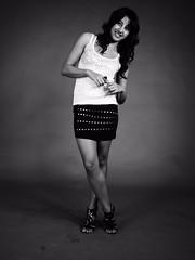 South Actress SANJJANAA Unedited Hot Exclusive Sexy Photos Set-19 (128)