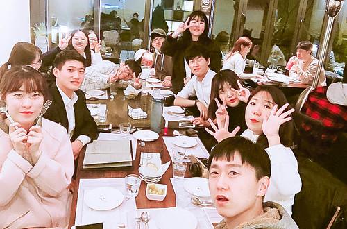 국진 민영 결혼식 축가팀_18