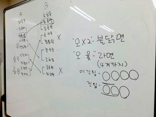 신입생 환영회_5