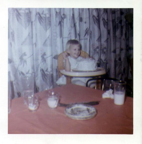 1961_Pam_2nd_BDay_Nov_7_1961