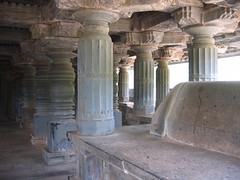 KALASI Temple Photography By Chinmaya M.Rao  (112)