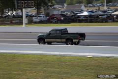 Diesel Nats-92