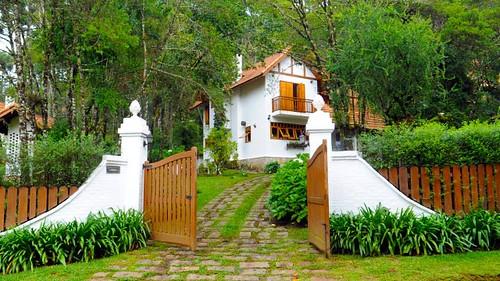 provence-cottage-entrada_1