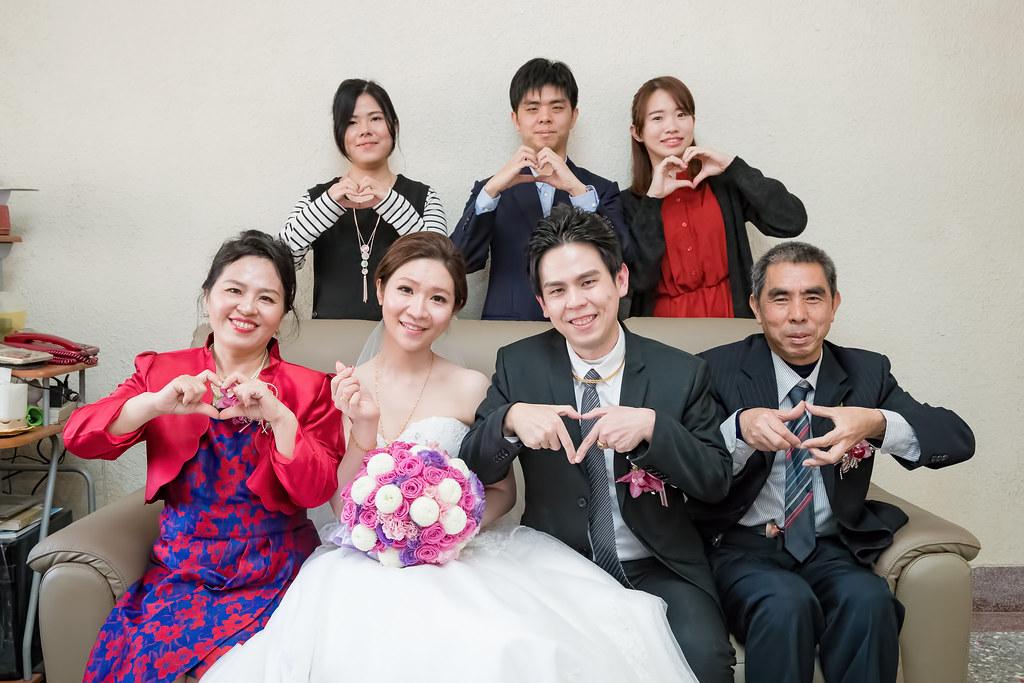 新竹卡爾登飯店,卡爾登,卡爾登飯店,新竹卡爾登,婚攝卡樂,Ryan&Lynn125
