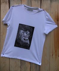 gorilla_tshirt