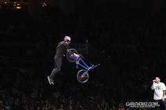 Nitro Circus 00133
