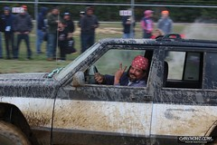 Down N Dirty 00106
