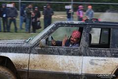 Down N Dirty 00106