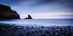 "Talisker Bay, Isle of Skye [Explored] • <a style=""font-size:0.8em;"" href=""http://www.flickr.com/photos/26440756@N06/22605034012/"" target=""_blank"">View on Flickr</a>"