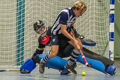 HockeyshootMCM_8866_20170129.jpg