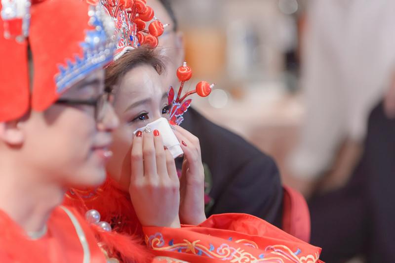 台南婚攝 雅悅會館075-1