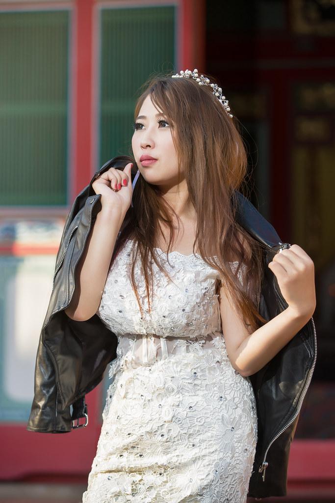 新竹孔廟,自助婚紗,自主婚紗,婚紗攝影,新竹婚紗,婚攝卡樂,雪碧07