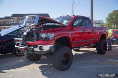 SeaSide Truck Show-82
