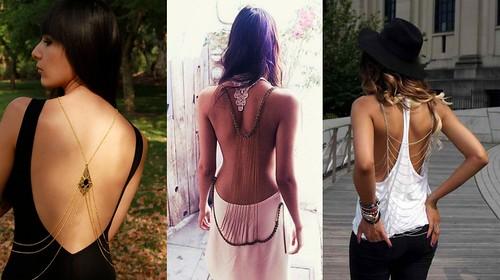 body-chain-costas
