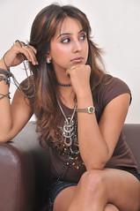 South Actress SANJJANAA Unedited Hot Exclusive Sexy Photos Set-16 (21)