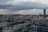 "Ekaterinburg (8)-vue-bar • <a style=""font-size:0.8em;"" href=""http://www.flickr.com/photos/13484070@N06/20743792871/"" target=""_blank"">View on Flickr</a>"