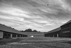 Klinkerwerk / Konzentrationslager Neuengamme