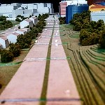 """#city #miniature #model #karolinskainstitutet #z5compact #awesomepicture #photooftheday #Stockholm #Solna #Aulamedica <a style=""""margin-left:10px; font-size:0.8em;"""" href=""""http://www.flickr.com/photos/131645797@N05/22528393981/"""" target=""""_blank"""">@flickr</a>"""