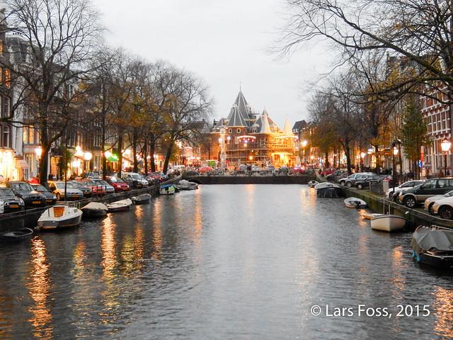 Amsterdam018