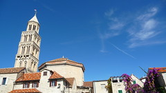 "Split, Croatia • <a style=""font-size:0.8em;"" href=""http://www.flickr.com/photos/39052554@N00/22103589422/"" target=""_blank"">View on Flickr</a>"