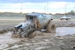 Down N Dirty 00156