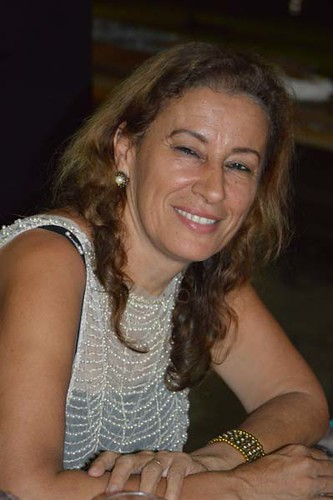 Ana Bertoldo