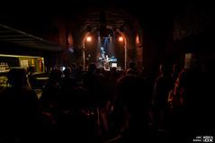 20151007 - Steve Wynn @ Musicbox Lisboa