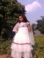 Bollywood Actress PRACHEE ADHIKARI Photos Set-2 (105)