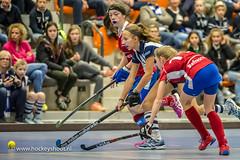 HockeyshootMCM_9122_20170204.jpg